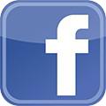 Prinsen Facebook
