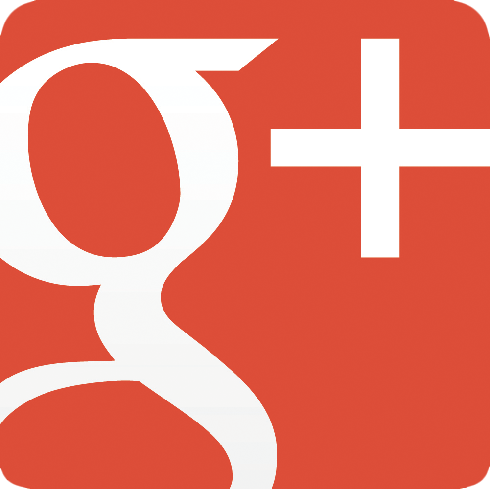 Prinsen Google+
